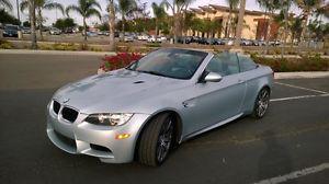 BMW M3 Triptronic
