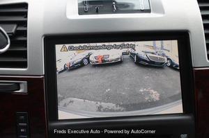 Cadillac Escalade - AWD 4dr SUV