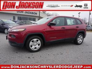 Alan Vines Dodge >> 1993 jeep cherokee 4x4 jackson | Cozot Cars