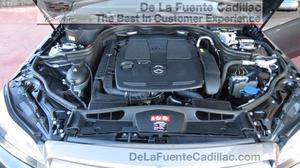 Cadillac Escalade Platinum - Platinum 4dr SUV