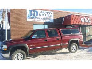 Chevrolet Silverado  in Helena, MT