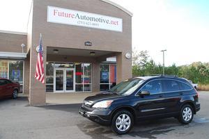Honda CR-V EX in Daphne, AL