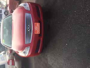 Infiniti G37 Sedan x - AWD x 4dr Sedan
