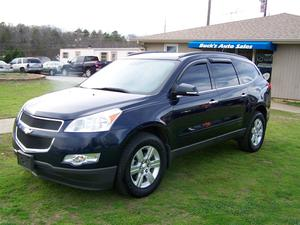 Best Used Car Dealers In Charlotte