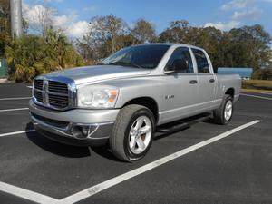 Dodge Ram  ST in Jacksonville, FL