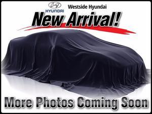 Ford Mustang V6 Standard in Jacksonville, FL