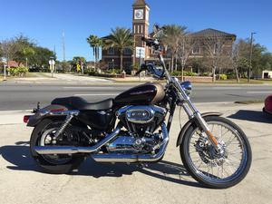 Harley-Davidson XLC in Pinellas Park, FL