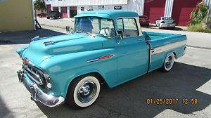 Chevrolet Other Pickups Cameo