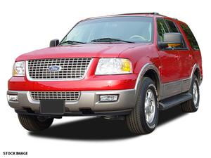 Ford Expedition Limited in Knoxville, TN