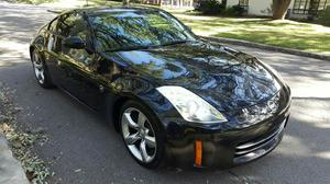 Nissan 350Z - 2dr Coupe