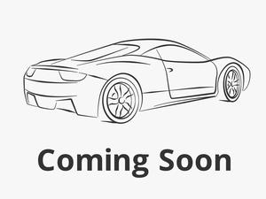Lamborghini Gallardo - 2dr Coupe
