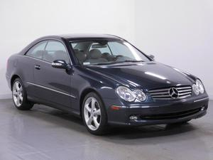 Clk hardtop convertible cozot cars for Mercedes benz clk 320