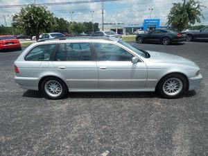 Used Bmw 5 Series Door Wagon In Covington Va For Sale Cozot Cars 525i 4dr Sport
