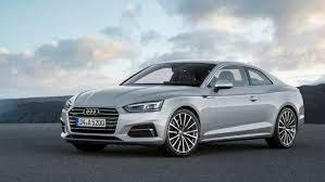 Audi A5 2.0T quattro Sport - AWD 2.0T quattro Sport 2dr