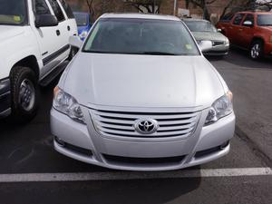 Toyota Avalon XL in Tucson, AZ