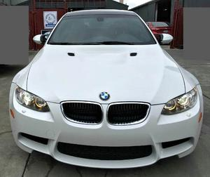 BMW M3 - 2dr Coupe