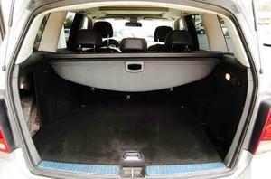 Mercedes-Benz GLK GLK MATIC - AWD GLK MATIC