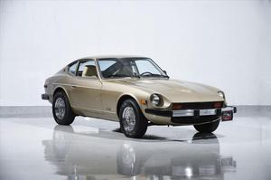 Datsun 280Z -