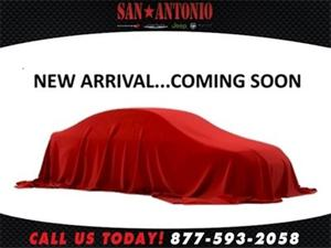Dodge Challenger T/A 392 in San Antonio, TX