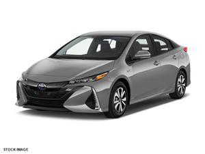 Toyota Prius Prime Premium in Annapolis, MD