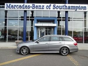 Used  Mercedes-Benz EMATIC