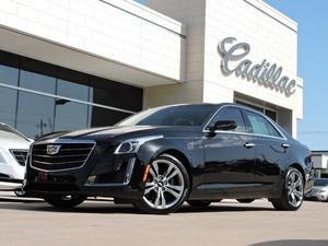 Cadillac CTS 3.6L TT in Arlington, TX