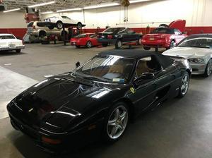 Ferrari 355 -