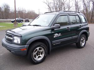 2003 chevrolet s 10 xcab zr2 4x4 harrisburg del city cozot cars. Black Bedroom Furniture Sets. Home Design Ideas