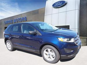 Ford Edge SE AWD in Frankfort, IL