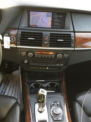 BMW X5 xDrive35i Premium - AWD xDrive35i Premium 4dr