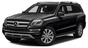 mercedes benz gl class glmatic in knoxville tn cozot cars. Black Bedroom Furniture Sets. Home Design Ideas