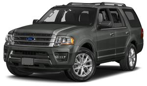 ford expedition 9 passenger cozot cars. Black Bedroom Furniture Sets. Home Design Ideas