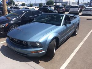 Ford Mustang V6 Deluxe in Phoenix, AZ