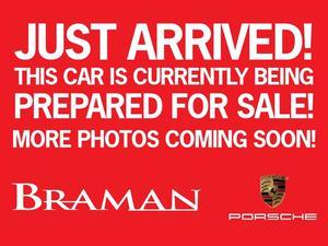 Porsche 911 GT3 RS in West Palm Beach, FL