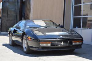 Ferrari 328 GTS -