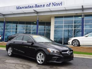 Mercedes Benz Mi 350 Novi Houston Cozot Cars