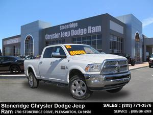 2010 dodge ram 1500 laramie ga roswell cozot cars. Cars Review. Best American Auto & Cars Review