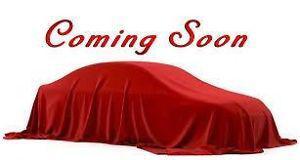 Honda Sdr Convertible 6 Speed Manual
