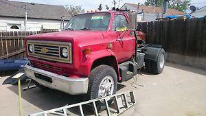 Chevrolet Other Pickups Conventional