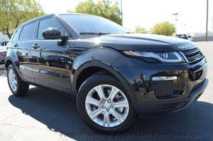 Land Rover 5dr HB in Las Vegas, NV