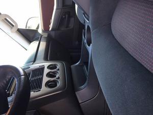 Ford Explorer XLT - 4dr XLT 4WD SUV