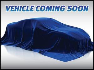 Chevrolet Equinox LT in Knoxville, TN