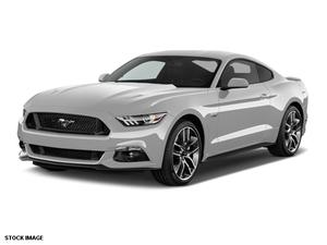 Ford Mustang 2DR FASTBACK GT in Beckley, WV