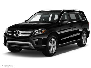 Mercedes-Benz GLS GLS 450 in Union, NJ