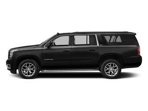 GMC Yukon XL SLT x2 SLT dr SUV