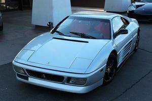 Ferrari 348 -