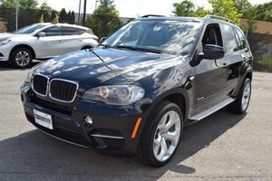 BMW X5 xDrive35i For Sale In Glen Burnie | Cars.com