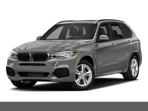 BMW X5 xDrive50i For Sale In Dallas | Cars.com