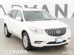 Buick Enclave Convenience For Sale In Orlando |
