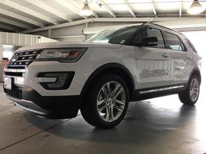 Ford Explorer XLT For Sale In Statesboro | Cars.com